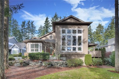5632 Old Stump Dr NW, Gig Harbor, WA 98332 - MLS#: 1244104