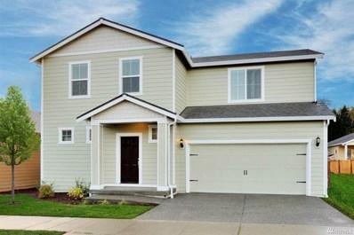1715 Blacktail Lane, Woodland, WA 98674 - MLS#: 1244109