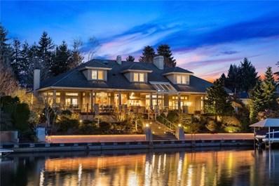 47 Skagit Key, Bellevue, WA 98006 - MLS#: 1244189