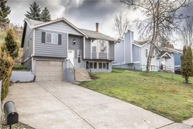 5809 S Gove St, Tacoma, WA 98409 - MLS#: 1244210