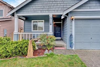 406 Holland Ave, Bellingham, WA 98226 - MLS#: 1244564