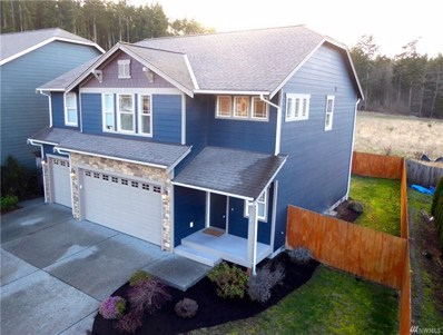 1555 SW Downfield Wy, Oak Harbor, WA 98277 - MLS#: 1244628