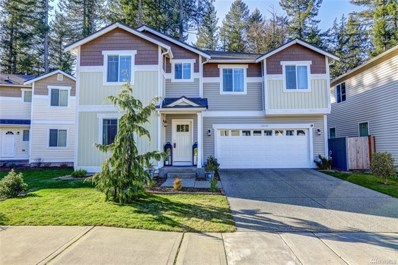 12010 61st Av Ct NW, Gig Harbor, WA 98332 - MLS#: 1244630