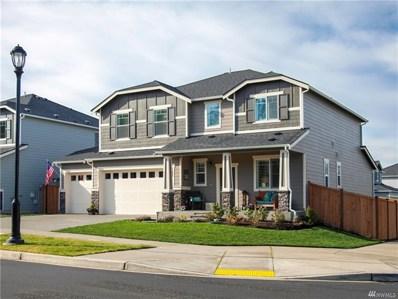 2207 Olivia St SE, Lacey, WA 98513 - MLS#: 1244668