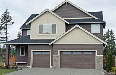 16702 23rd Av Ct E, Tacoma, WA 98445 - MLS#: 1244879