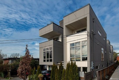 2714 Yesler Wy, Seattle, WA 98122 - MLS#: 1244884