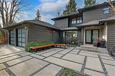 18663 Beverly Rd SW, Normandy Park, WA 98166 - MLS#: 1245518