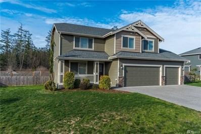1030 Cove View Circle, Oak Harbor, WA 98277 - MLS#: 1245525
