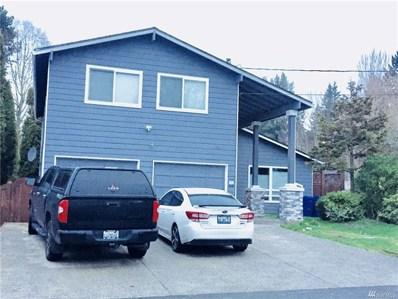 2721 NE 130th St, Seattle, WA 98125 - MLS#: 1245590