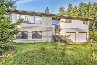 9477 NW Anderson Hill Rd, Silverdale, WA 98383 - MLS#: 1245607