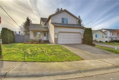 9927 SE 235th Place, Kent, WA 98031 - MLS#: 1245864