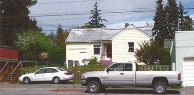 2710 N 15th St, Bremerton, WA 98312 - MLS#: 1245870