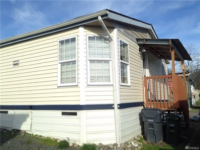 8016 31st Ave S UNIT 42, Tacoma, WA 98499 - MLS#: 1246061