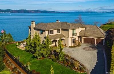 6901 Water St NE, Tacoma, WA 98422 - MLS#: 1246155