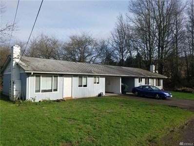 114 Dillon St, Kelso, WA 98626 - MLS#: 1246159