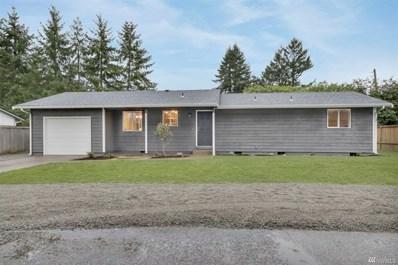 14023 8th Av Ct E, Tacoma, WA 98445 - MLS#: 1246202