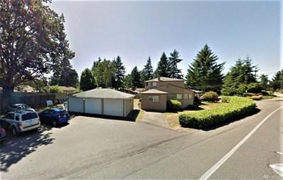 6714 Ardmore Dr SW, Lakewood, WA 98499 - MLS#: 1246231