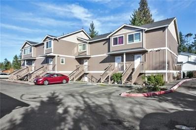 7220 Rainier Dr UNIT 102, Everett, WA 98203 - MLS#: 1246319