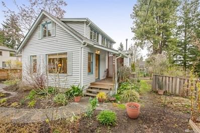 1514 NE 97th St, Seattle, WA 98115 - MLS#: 1246386