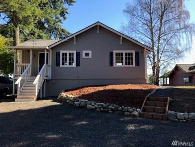 19312 Harris Ave NE, Suquamish, WA 98392 - MLS#: 1246437