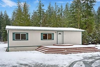 7537 Skagit View Dr, Concrete, WA 98237 - MLS#: 1246535