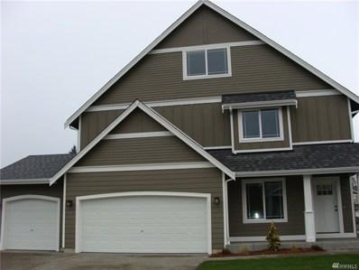 4115 E Howe St, Tacoma, WA 98404 - MLS#: 1246634