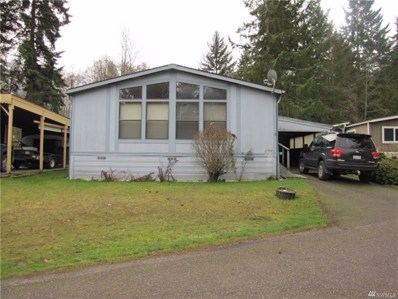 472 Leighland Ave Ave UNIT 21, Port Angeles, WA 98362 - MLS#: 1246648