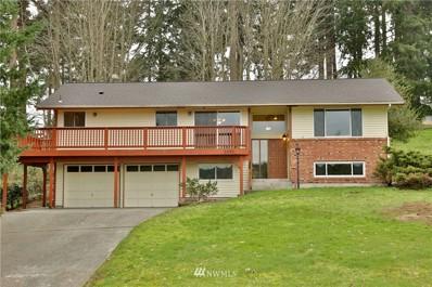 2492 E Discovery Place, Langley, WA 98260 - MLS#: 1246710
