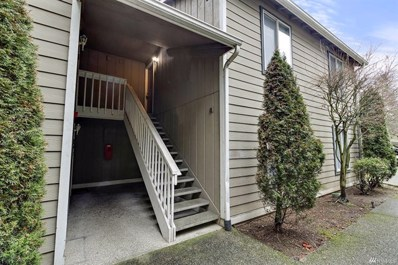20030 66th Place W UNIT A4, Lynnwood, WA 98036 - MLS#: 1246851