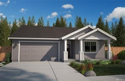 918 133rd St S, Tacoma, WA 98444 - MLS#: 1246872