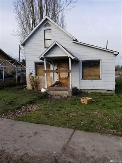 1435 E 32nd st, Tacoma, WA 98404 - MLS#: 1246908