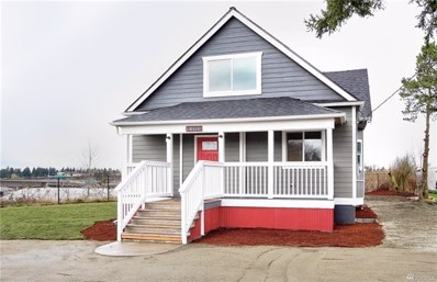 1701 S 34th St, Tacoma, WA 98418 - MLS#: 1246922