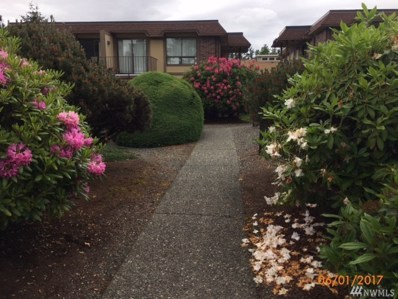 10210 SE 239th St UNIT 5, Kent, WA 98031 - MLS#: 1246941