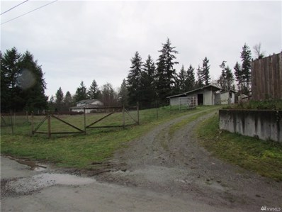 SE 300th St, Kent, WA 98042 - MLS#: 1247020