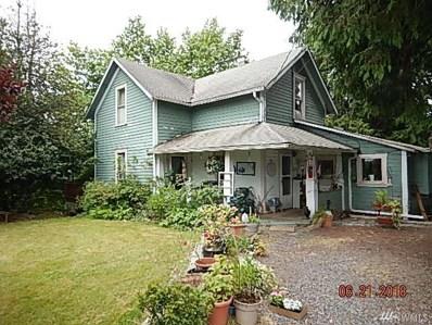 1610 Ludwig Rd, Snohomish, WA 98290 - MLS#: 1247101