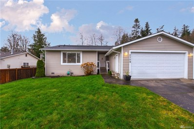 2309 17th St, Anacortes, WA 98221 - MLS#: 1247162