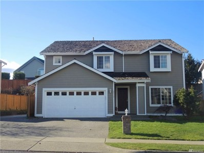 3714 45th Ave NE, Tacoma, WA 98422 - MLS#: 1247170