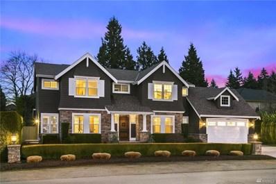10628 NE 13th St, Bellevue, WA 98004 - MLS#: 1247277