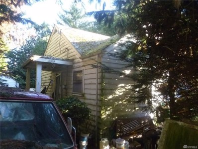 9111 Newgrove Ave SW, Tacoma, WA 98498 - MLS#: 1247325