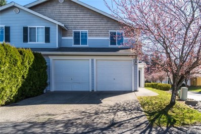 2517 123rd Place SW UNIT B, Everett, WA 98204 - MLS#: 1247341