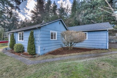 2737 Rocky Point Rd NW, Bremerton, WA 98312 - MLS#: 1247453