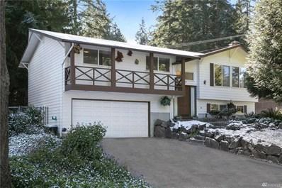 14209 Cascadian Wy, Everett, WA 98208 - MLS#: 1247763