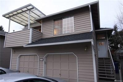 6102 115th Place SE, Bellevue, WA 98006 - MLS#: 1247902