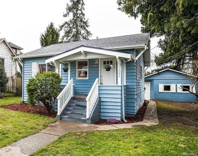 9621 60th Ave S, Seattle, WA 98118 - MLS#: 1247952