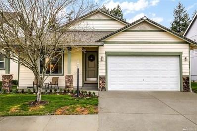 2409 163rd St Ct E, Tacoma, WA 98445 - MLS#: 1247960