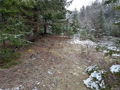Butter Creek Lane, Packwood, WA 98361 - MLS#: 1248005