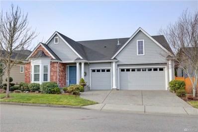 12439 231st Ave NE, Redmond, WA 98053 - MLS#: 1248026