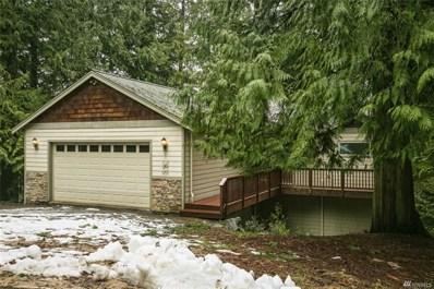 6 Wintercress Wy, Bellingham, WA 98229 - MLS#: 1248267