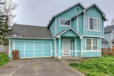 5206 E E St, Tacoma, WA 98404 - MLS#: 1248272