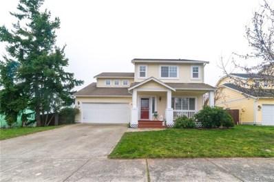 351 SW 1st Ave, Oak Harbor, WA 98277 - MLS#: 1248302